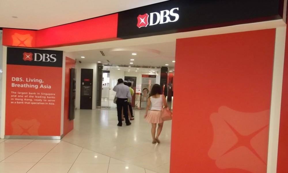 Syarat Pengajuan KTA Bank DBS Terbaru