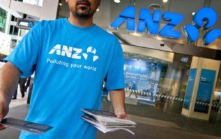 Syarat KTA ANZ Disetujui Oleh Pihak Bank