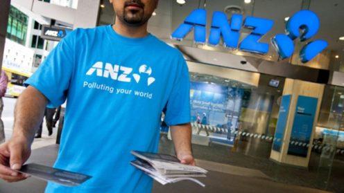 Syarat KTA ANZ Disetujui Oleh Pihak Bank | BOSDUIT.COM 2020
