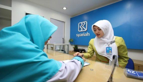 Syarat Pinjaman Tanpa Agunan BRI Syariah Plus Bunganya ...