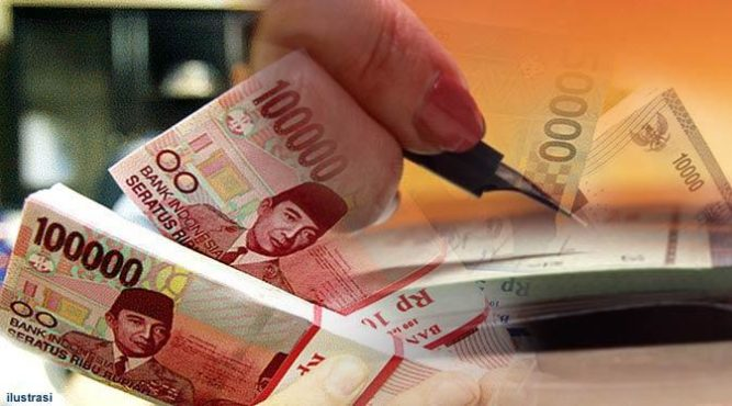 Deposito 10 Juta Dapat Bunga Berapa Ya di Bank?