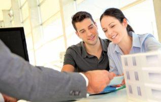 Trik Agar Kredit Disetujui Bank (Pengalaman Pribadi)