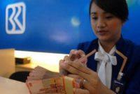 Syarat Pinjaman Bank BRI Syariah Update