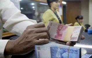 Proses Survey KUR BRI Untuk Agunan Pinjaman Berapa Hari Cair?