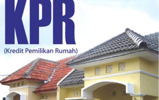 Cara Pembatalan Pembelian Rumah KPR (Pengalaman Kami)