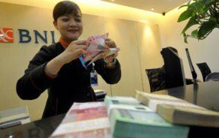 Syarat Ketentuan Pinjaman Bank BNI Dengan Jaminan Sertifikat Rumah