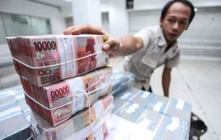 Pinjaman Dengan Agunan Sertifikat Rumah Di Bank Mandiri Syariah (Pengalaman)