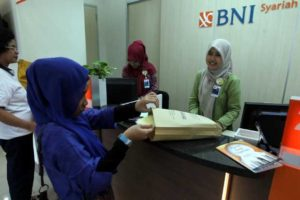 Pinjaman BNI Untuk Karyawan Tanpa Jaminan, Bisakah ...