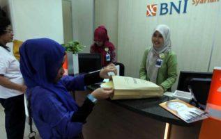 Pinjaman BNI Untuk Karyawan Tanpa Jaminan, Bisakah?