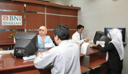 Pinjaman Bank BNI : Ada 9 Jenis, Pilih Mana Ya?