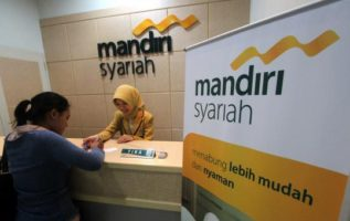 Pinjaman Bank Mandiri, Pahami Jenis Dan Syaratnya!