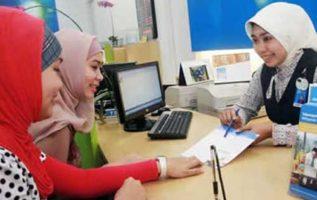 Kredit Tanpa Agunan BCA Personal Loan Bunga Rendah, Coba 4 Ini Lho
