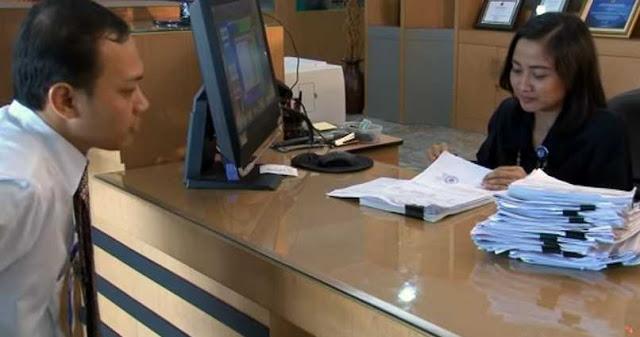 Cara Pinjam Uang Di Bank BCA, Ketahui Dulu Jenis Pinjamannya Ini!