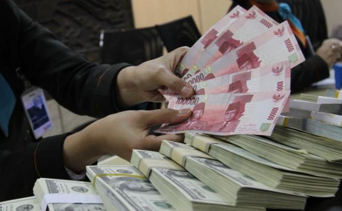 Pinjaman Uang Di Bank BRI Dengan Jaminan BPKB,Bisa Gak Ya?