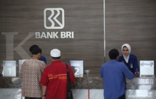 Syarat Pinjaman KTA BRI Untuk Karyawan Tetap, PNS dan Pensiunan
