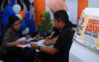 Kredit Usaha Rakyat: Pengertian, Syarat Dan Kisaran Dana Cair