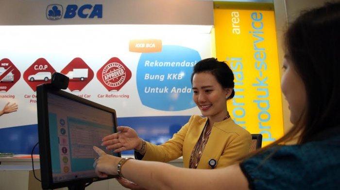 Pinjaman Bank BCA Dengan Jaminan Sertifikat Rumah, Apa Saja Syaratnya?