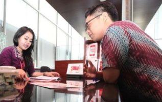 Dokumen Apa Saja Yang Diperlukan Untuk Pengajuan KPR?