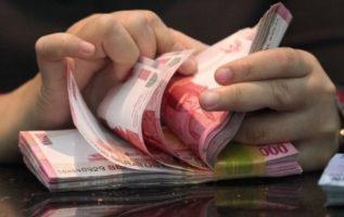 Mencari Pinjaman Uang Cepat Tanpa Syarat Via Online, DISINI SAJA