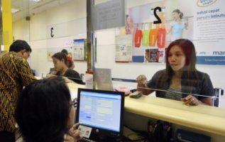 Bank Apa Saja Yang Menawarkan Produk KPR Di Indonesia?