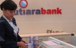Hitung-hitungan Tuntas Bunga Deposito Bank Update