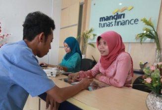 Pinjaman Tunai Tanpa Jaminan Dan Tanpa Kartu Kredit ...