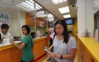 Trik Mencari Pinjaman Uang Tunai Pribadi Proses Cepat