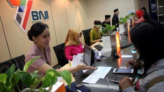 Simulasi Pinjaman Bank BNI, Dari Proses Hingga Dana Cair