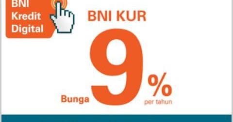 Syarat Pinjaman Bank BNI dengan Jaminan Sertifikat Rumah Update