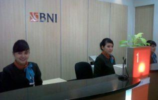 Pinjaman Karyawan Jaminan ATM