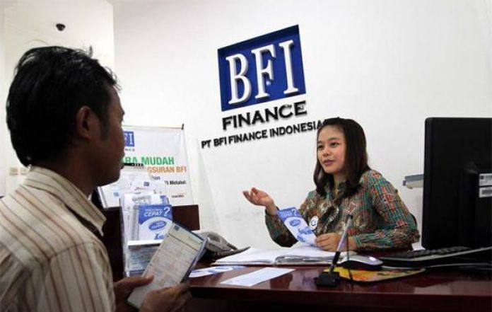 Pinjaman Uang Dengan Syarat KTP Saja, Dimana Ya?? (PENGALAMAN SENDIRI)