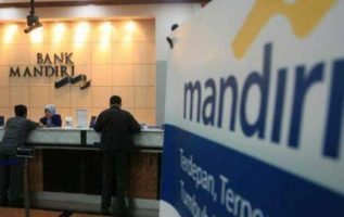 Syarat Wajib Pinjaman Bank Mandiri dengan Jaminan Sertifikat Rumah