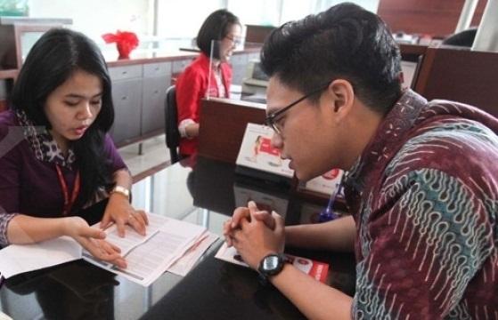 Pinjam Uang di Bank Jaminan Sertifikat Rumah Berapa Hari Dana Cair?