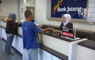 Solusi Pinjam Uang Pakai Sertifikat Orang Lain, Bisa Gak To??