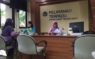 Syarat Membuat NPWP Toko Kelontong dan Rumah Makan