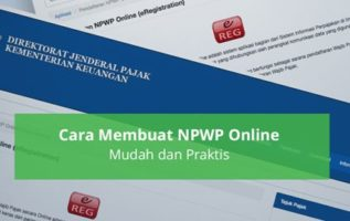 Berapa Hari Kartu NPWP Dikirim ke Rumah Setelah Proses Registrasi?