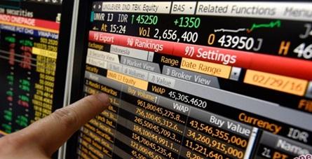 Ketahui Beberapa Jenis Pinjaman yang Disediakan Oleh Bank Berikut