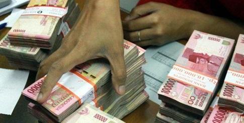 Solusi Pinjaman Uang Cepat 5 Hari Cair Ajukan Di Lokasi Berikut