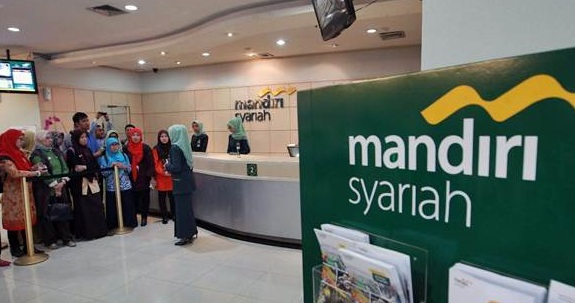 Ketahui Prosedur Mengajukan Pinjaman Modal Usaha Bank Mandiri Syariah