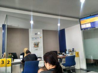 Cara Perhitungan Pinjaman Bank Mandiri