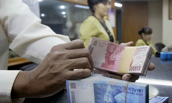 Syarat Pinjaman Bank Mandiri Karyawan Kontrak Tetap