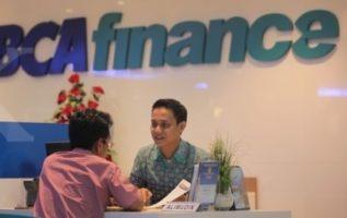 Cara Mudah Cek Kredit Mobil di Bank BCA