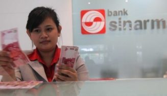 Tabel Angsuran Jaminan Sertifikat Bank Sinarmas
