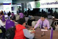Terbaru Syarat Gadai Sertifikat Bank Muammalat