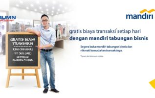 Contoh Surat Kuasa KPR di Bank