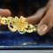 Pengalaman Saya Gadai Emas Tanpa Surat di Pegadaian