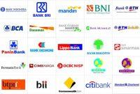 Mengetahui Cabang Bank dari Nomor Rekening Khususnya BRI