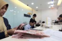 Berapa Lama Proses Pencairan Pinjaman Bank Mandiri